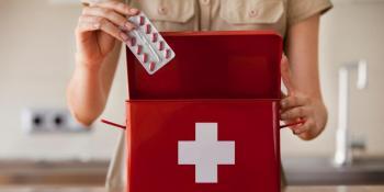 Ove ljekove obavezno upakujte u kofer za ljetovanje