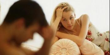 Koji su razlozi bolnih seksualnih odnosa i šta učiniti