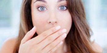 Kako se prirodnim putem boriti protiv lošeg zadaha