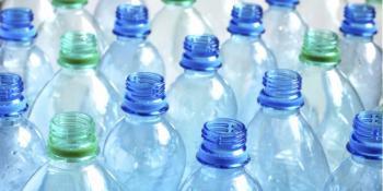 Evo zašto plastične flaše treba da koristite samo jednom!