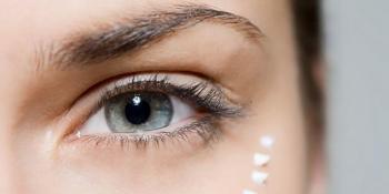 4 savjeta za odlaganje pojave bora oko očiju