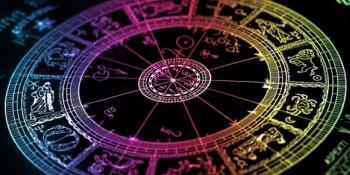 Kako i čime zavodi vaš horoskopski znak