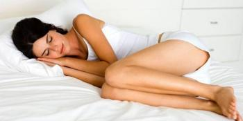 Zbog ova 2 položaja spavanja budite se umorni!