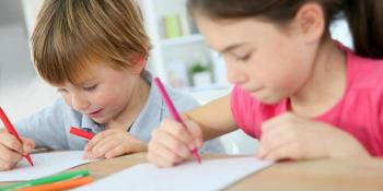 Šta treba da znaju roditelji školaraca