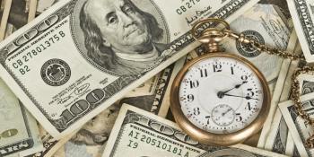 Postoji banka koja će vam svaki dan uplaćivati 86.400, ako budete poštovali dva jednostavna pravila!