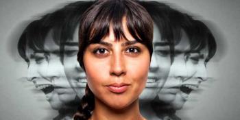 Shizofrenija je bolest koja se može liječiti