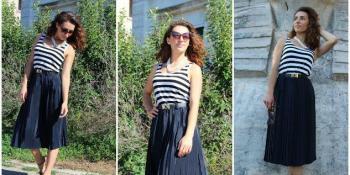 Gostujući blog: Audreysdream