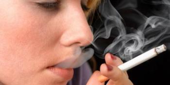 Očistite se od nikotina uz pomoć ovih namirnica