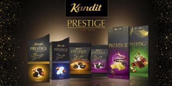Kandit čokolade postale su Kandi Choco Dream!