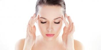 Izliječite glavobolju na jednostavan način