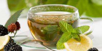 Riješite se menstrualnih bolova uz pomoć čajeva