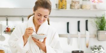 Ovaj doručak je najzdraviji ako želite da smršate -satima vas drži sitim