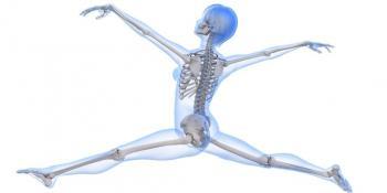 Upoznajte 3 najjača čuvara vaših kostiju