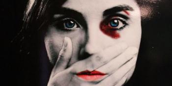 Danas je 25. novembar - Međunarodni dan borbe protiv nasilja nad ženama