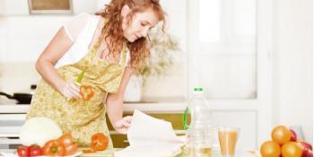 Prva pomoć u kuhinji: Ove namirnice su spas kada presolite jelo