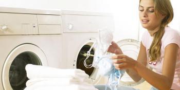 Zašto tek kupljena odjeća mora da se pere prije prvog oblačenja