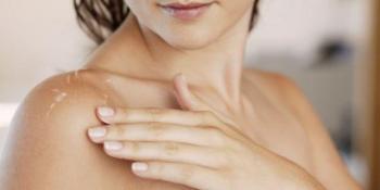 12 načina kako da sodu bikarbonu upotrijebite za ljepotu