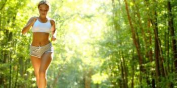 Ova četiri znaka govore da vam je tijelo puno toksina
