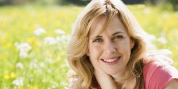 Rana menopauza: 5 razloga zbog kojih se i vama može desiti