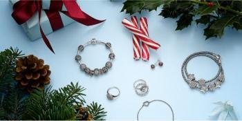 15 ideja za novogodišnje poklone - za nju i njega!