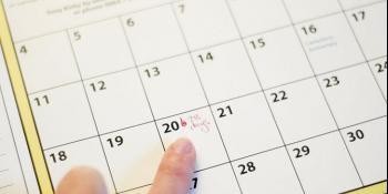 Ove 3 navike mogu poremetiti menstrualni ciklus