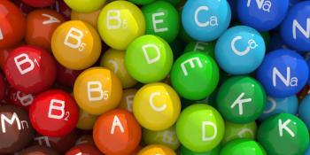 Kako prepoznati koji vitamini nedostaju vašem tijelu