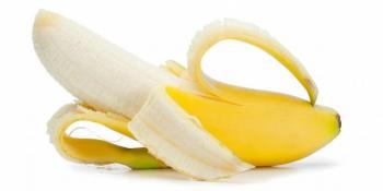 Koje banane su zdravije: zelene ili prezrele?