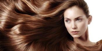 Zbog ovakvog tretiranja kose imamo perut