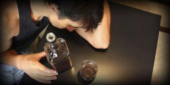 Alkoholna ljubomora i njene posljedice