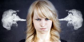 Dokazano: Jadikovanje mijenja mozak, uništava nas i one oko nas!