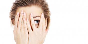 Koliko strah od grešaka upravlja vašim životom?
