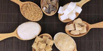 Vječita dilema: bijeli ili žuti šećer?
