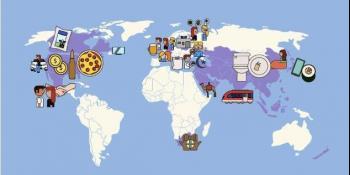 Neobični običaji turističkih zemalja širom svijeta
