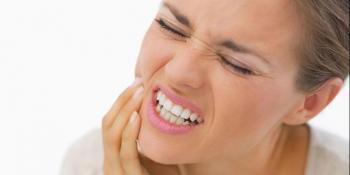 Boli vas zub? Evo par trikova kako da ublažite bol