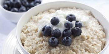 Napravite sami zdrav doručak