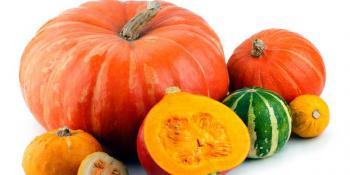 Jesenje namirice koje bi trebalo da konzumirate svaki dan