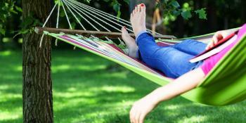 Priznanje jedne vaspitačice: Ja sam lijena mama, a pomalo sam i sebična!