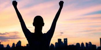 Koji su kriterijumi uspjeha u današnjem vremenu?