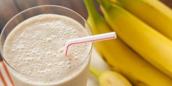 Kako da pomoću jelovnika smanjite holesterol