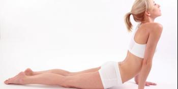 Kako da opustite uklješteni živac za samo 60 sekundi