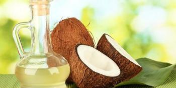 Da li je bolje maslinovo ili kokosovo ulje?