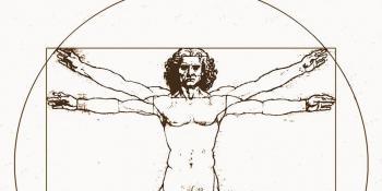 20 nevjerovatnih činjenica o ljudskom tijelu
