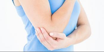 Kako da se riješite grube kože na laktovima
