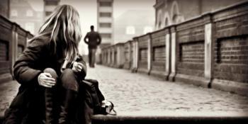 Da li treba da mjerimo život preko ljubavi?