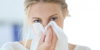 Ovo su najbolji prirodni načini za brzo otčepljavanje nosa