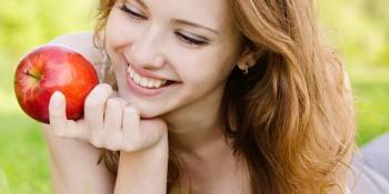 Kako ublažiti dosadni PMS