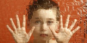 Psihoze dječije dobi
