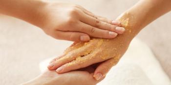 Uz pomoć kurkume i limuna uklonite flleke sa kože!