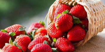 Kako da razlikujete domaće od uvoznih jagoda