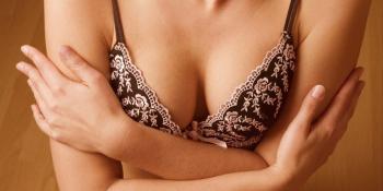 Stvari koje uzrokuju opuštanje grudi